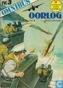 Oorlog Omnibus