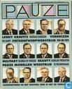 Pauze 5