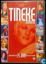 Hoogtepunten uit 25 jaar theater en televisie
