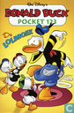 Comics - Donald Duck - De lolbroek