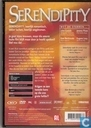 DVD / Vidéo / Blu-ray - DVD - Serendipity