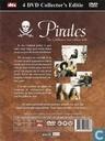 DVD / Vidéo / Blu-ray - DVD - Pirates