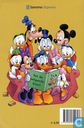 Strips - Donald Duck - De lolbroek