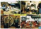 Kaas- en Museumboerderij De Weistaar