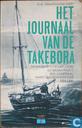 Het journaal van de Takebora
