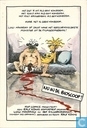 Bandes dessinées - Capote qui tue, La - Het killerkondoom