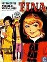 Comics - Tina (Illustrierte) - 1971 nummer  44