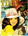 Strips - Tina (tijdschrift) - 1972 nummer  13