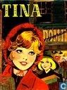 Comic Books - Lame Ballerina, The - 1974 nummer  14