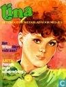 Comic Books - Tina (tijdschrift) - 1978 nummer  20