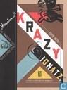 Comics - Krazy Kat - 1925-1926