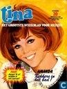 Strips - Tina (tijdschrift) - 1979 nummer  20