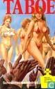 Strips - Taboe - Schoonheidswedstrijd
