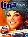 Strips - Tina (tijdschrift) - 1980 nummer  51
