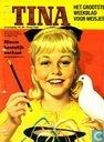 Comics - Dolle Jolien - 1968 nummer  20