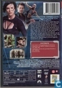 DVD / Vidéo / Blu-ray - DVD - Aeon Flux