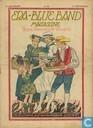 Comics - Era-Blue Band magazine (Illustrierte) - 1926 nummer  23