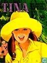 Comic Books - Promise me, Paula! - 1974 nummer  25