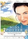 DVD / Video / Blu-ray - DVD - Miss Potter