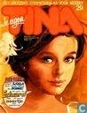 Strips - Sjoela de zeehond - 1981 nummer  29