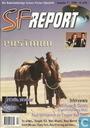 SF Report 7