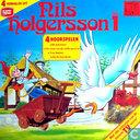 Nils Holgersson deel 1