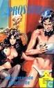 Strips - Prostituée, De - Een vreemde voorliefde