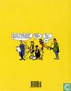 Bandes dessinées - Familie Doorzon, De - Door en door Doorzon