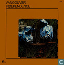 Vancouver Independence