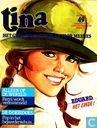 Comic Books - Tina (tijdschrift) - 1979 nummer  49
