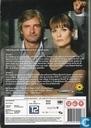 DVD / Video / Blu-ray - DVD - Het complete eerste en tweede seizoen