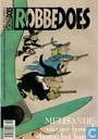Comic Books - Robbedoes (magazine) - Robbedoes 3082