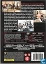 DVD / Video / Blu-ray - DVD - Fame