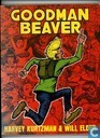Goodman Beaver