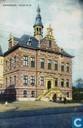 Raadhuis Kerkrade