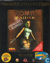 Video games - PC - Tomb Raider: Unfinished Business