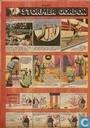 Comics - Annie (Bravo) - Nummer  42