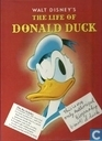 The life of Donald Duck