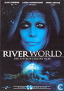 Riverworld - The afterlife begins here