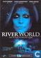 Riverworld - The afterlife begins here