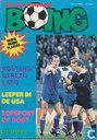 Bandes dessinées - Boing (tijdschrift) - 1985 nummer  2