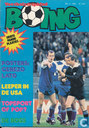 Comic Books - Boing (tijdschrift) - 1985 nummer  2