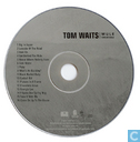 Vinyl records and CDs - Waits, Tom - Mule Variations