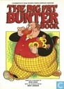 The big fat Bunter book