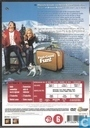 DVD / Video / Blu-ray - DVD - Just Married