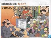 Boek.BV