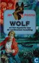 Wolf en het mysterie van de verdwenen tweeling