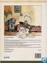 Comic Books - Gotcha [Humblet/Dufaux] - Het goud van Salomo
