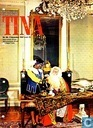 Bandes dessinées - Tina (tijdschrift) - 1967 nummer  26