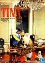 Comics - Tina (Illustrierte) - 1967 nummer  26